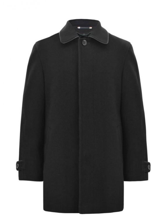 М-201А/ЧЗ Классическое зимнее мужское пальто