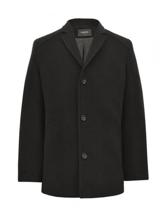 М-205/Ч Мужское пиджак-пальто