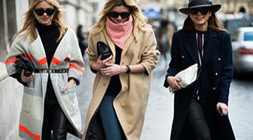 Советы по выбору качественного пальто