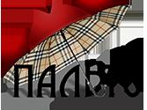 Пальто-онлайн — Екатеринбург